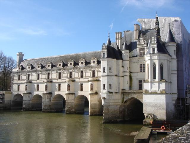 フランス古城.jpg