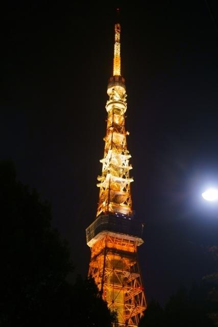 夜の東京タワー.jpg