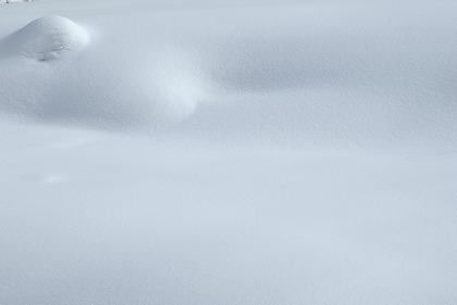 積雪 深雪 新雪.jpg