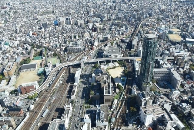 あべのハルカス300 上空.jpg