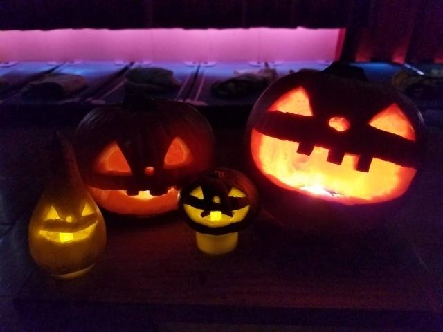 かぼちゃのランタン.jpg