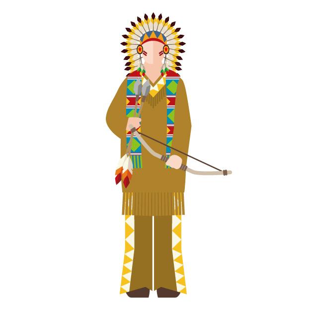 インディアン.jpg