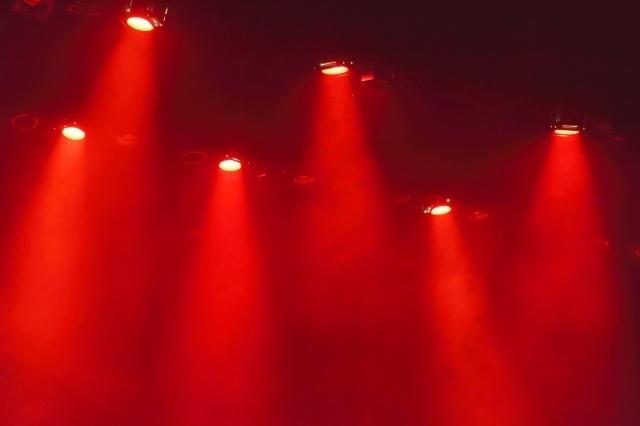 ステージの照明.jpg