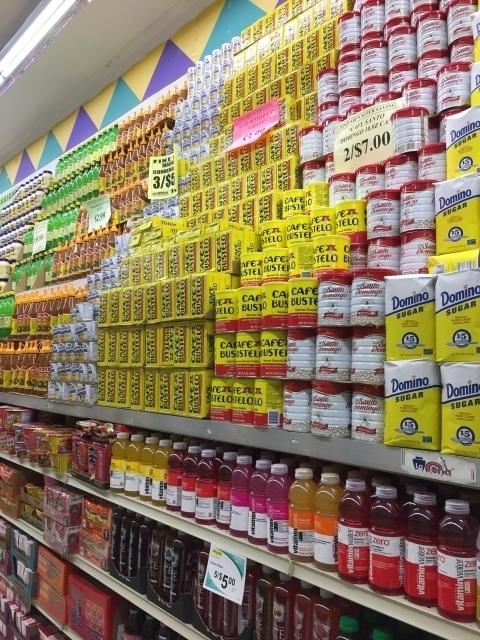 スーパーマーケット.jpg