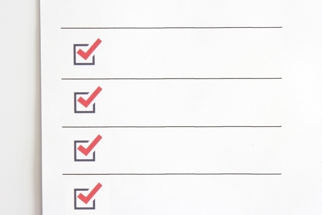 チェックリスト.jpg