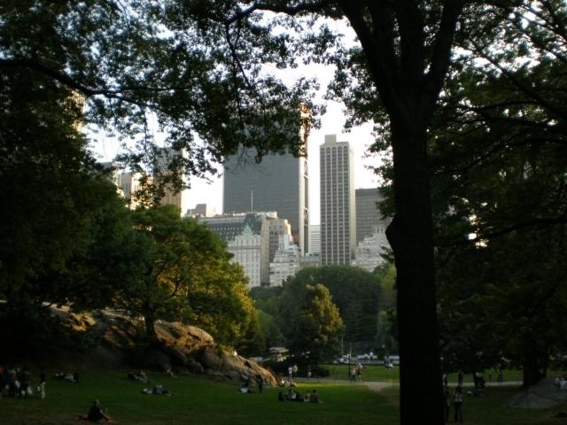 ニューヨーク~セントラルパーク.jpg