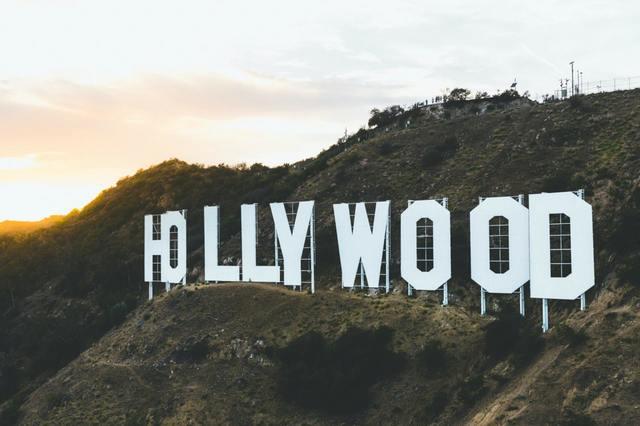 ハリウッド大作戦.jpg