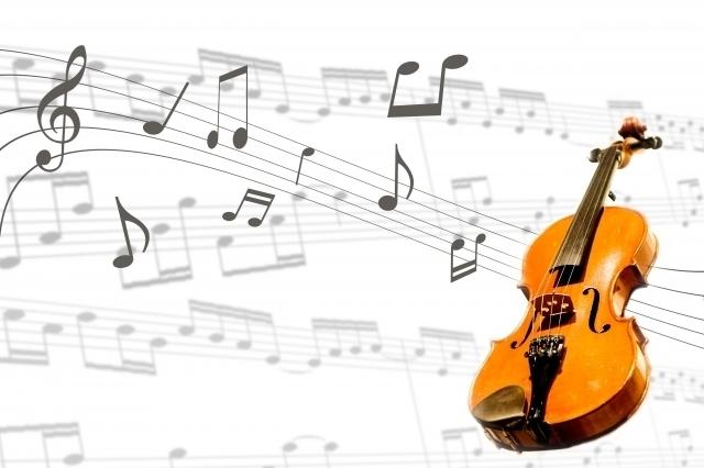 バイオリンと楽譜.jpg