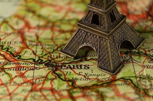 パリのアメリカ人.jpg