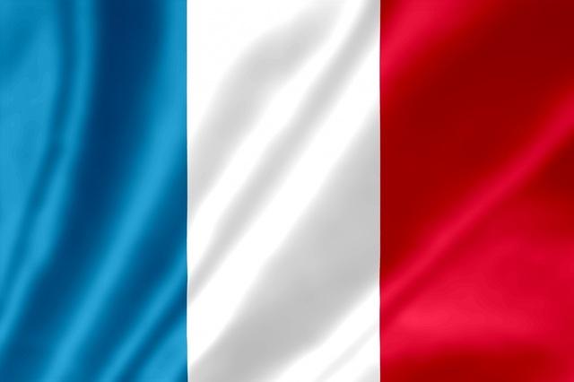 フランス国旗.jpg