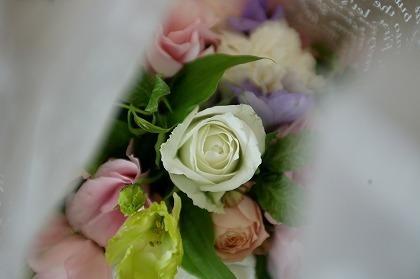 ブライダル フラワー 花束 花イメージ.jpg