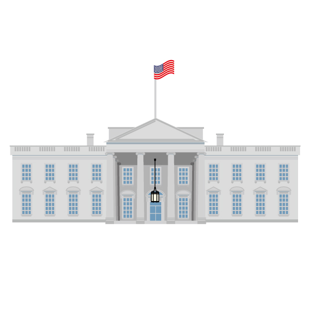 ホワイトハウス.jpg
