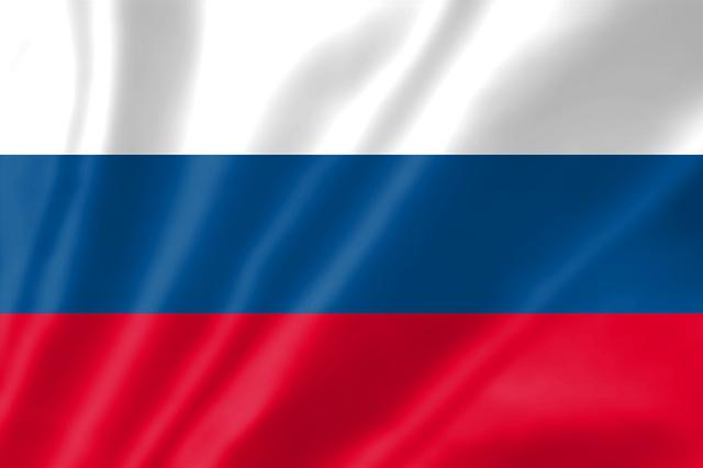 ロシア国旗.jpg