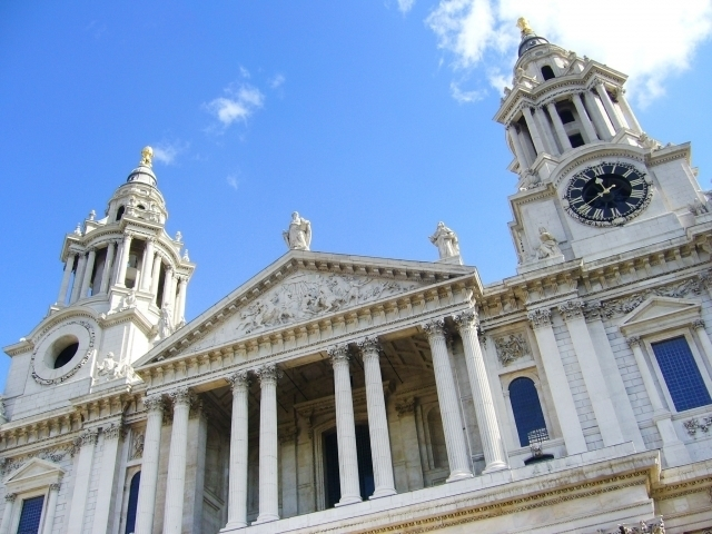 ロンドン セントポール大聖堂.jpg