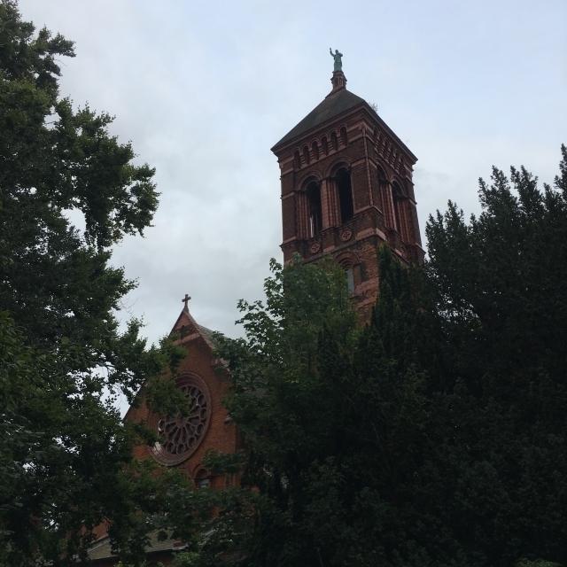 ロンドンの教会.jpg