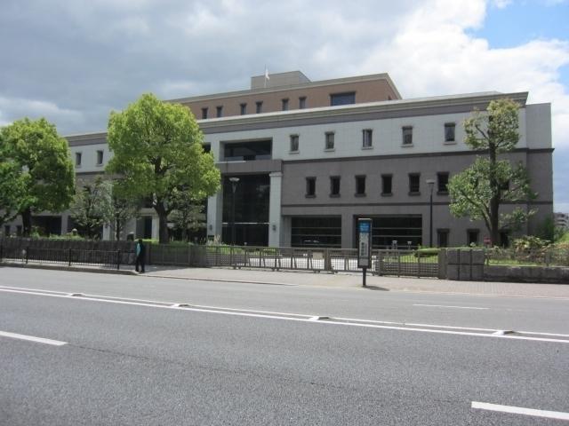 京都の裁判所全景.jpg