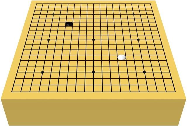 囲碁盤.jpg