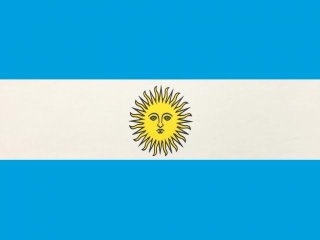 国旗 アルゼンチン.jpg