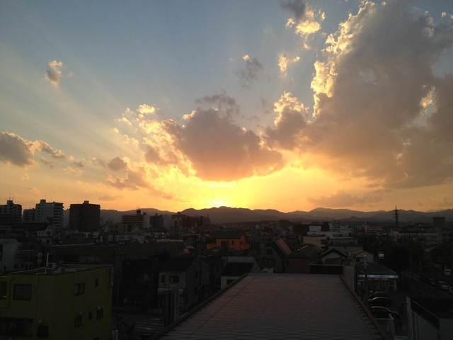 夕焼け25.10.12.jpg