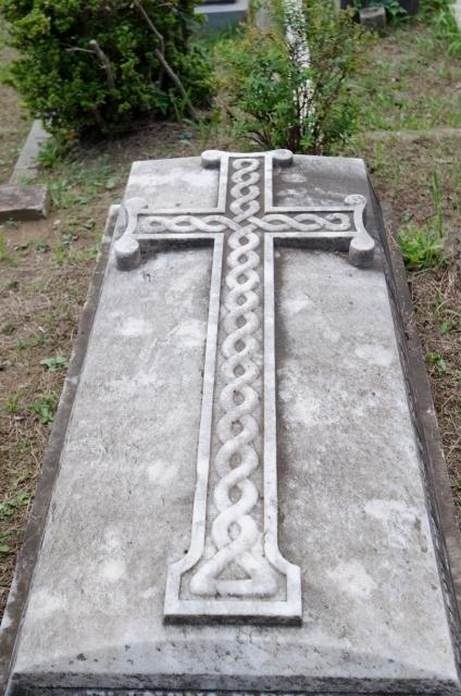 外国人墓地.jpg