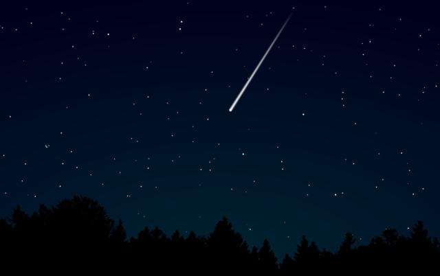 夜空と流れ星でアハ体験.png