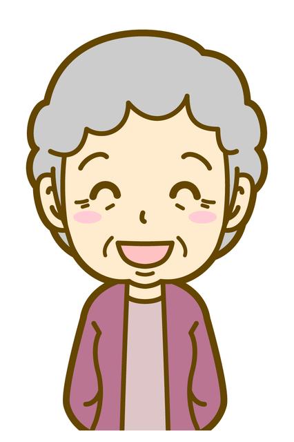女性(高齢者):笑顔.jpg
