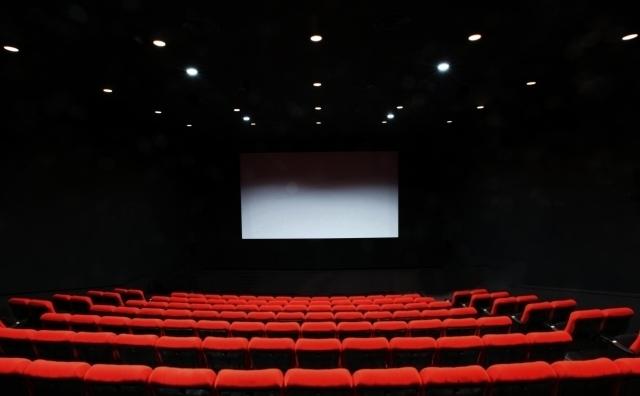 映画館.jpg