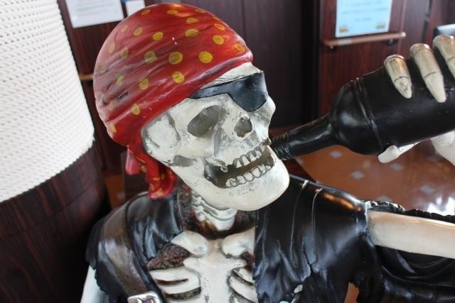 海賊模型.jpg