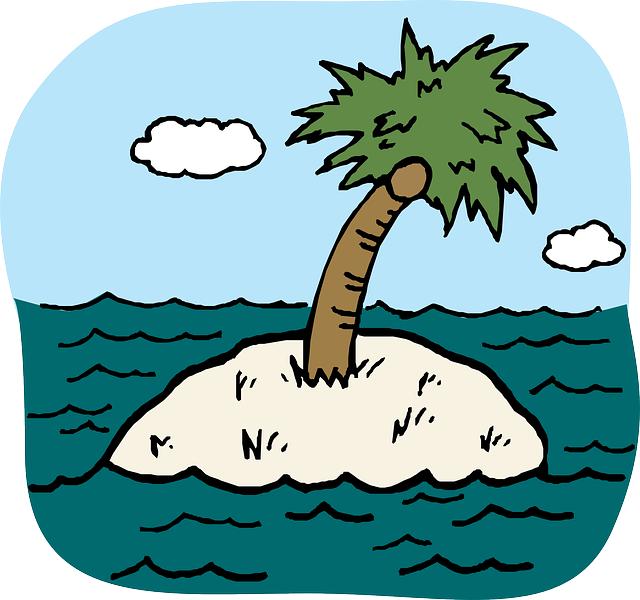 無人島に何か一つ持ってくとしたら、何持ってく?.png