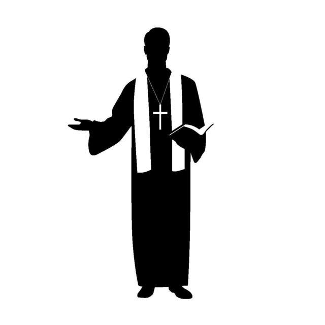 牧師.jpg