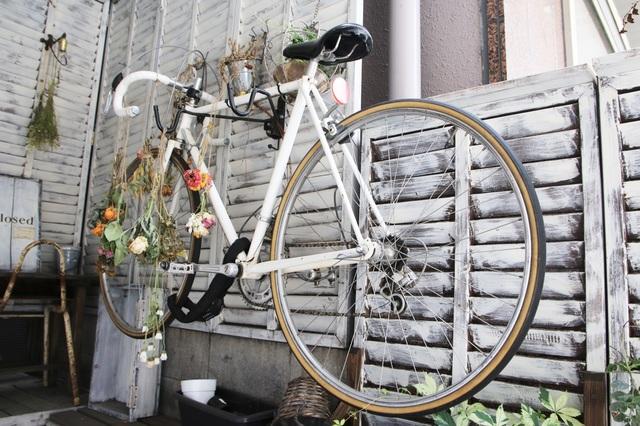 自転車のオブジェ.jpg