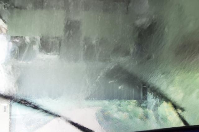 豪雨 車2.jpg
