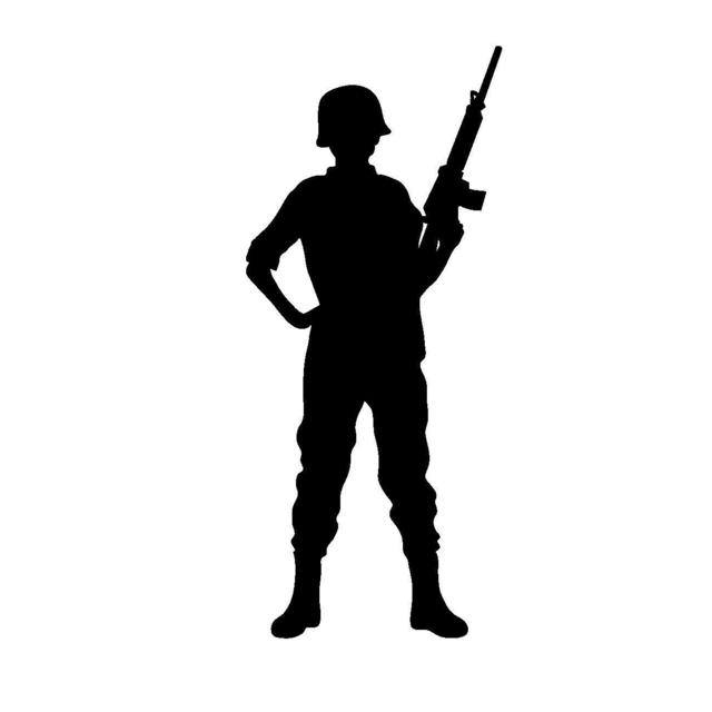 軍人.jpg